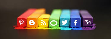 agencja social media
