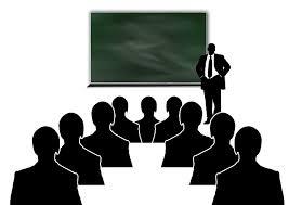 Szkolenia dla firm, jak powinny wyglądać?