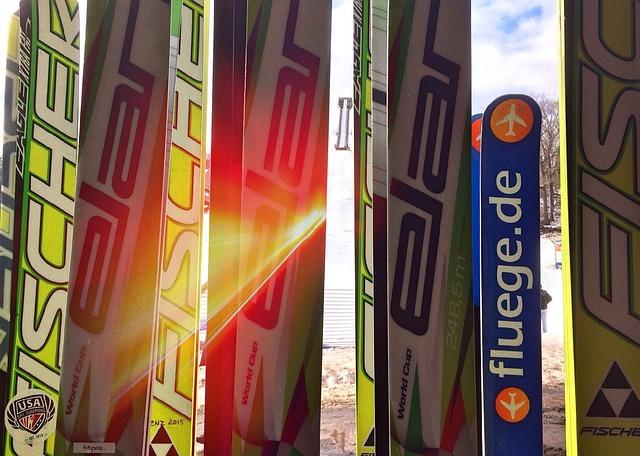 Oferta serwisów narciarskich odpowiedzią na oczekiwania klientów
