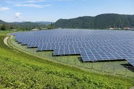Ekologiczny sposób na energię.