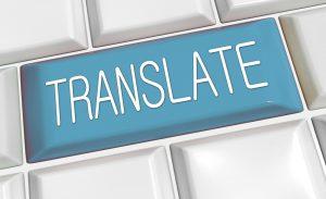 Kim jest tłumacz przysięgły?