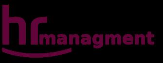 HRManagement