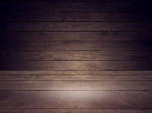 Czy dobre są podłogi postarzane?