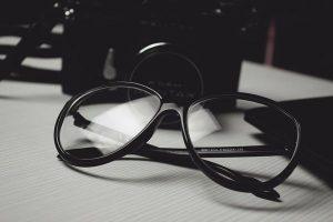 Poradnia okulistyczna i soczewki