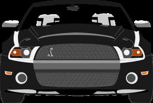 Usługi rent a car