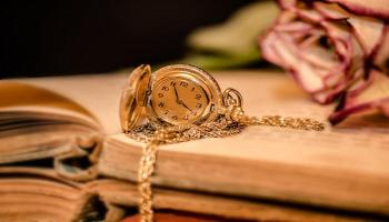 zegarki damskie szwajcarskie