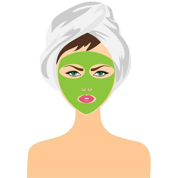 Najlepsze gabinety kosmetyczne