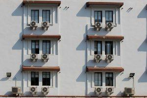Zalety klimatyzacji w domu lub mieszkaniu