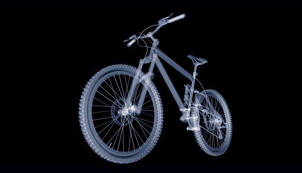 Wybór rowerów dla najmłodszych
