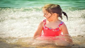 Gdzie warto wysłać dziecko na ferie?