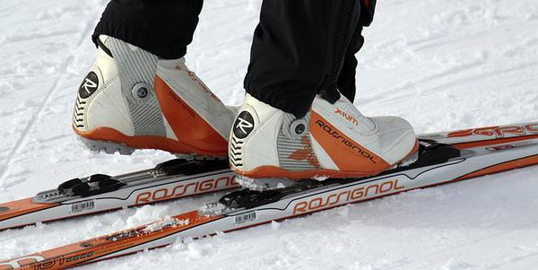 Gdzie znajdziemy dobry sklep narciarski?