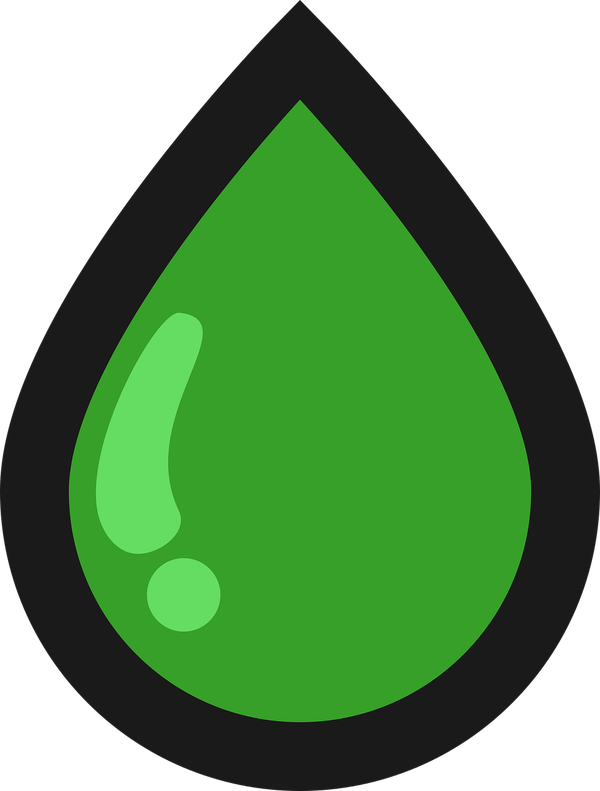Cechy i właściwości olejku CBD