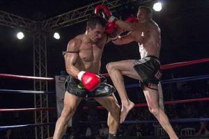 Sporty walki – suplementacja