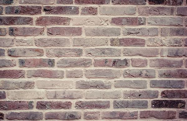 Cegły, które odmienią naszą elewację