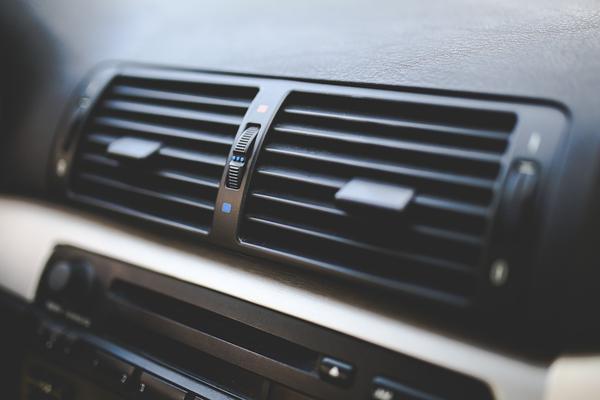 Read more about the article Jak działają nebulizatory ultradźwiękowe?