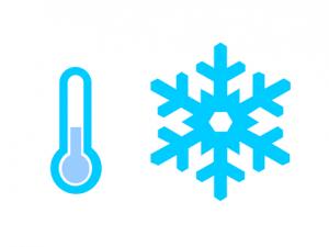 Wybór sprawnych klimakonwektorów