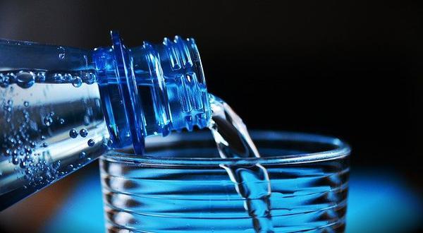 Szybkie uzdatnianie wody