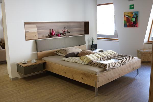 Read more about the article Wyjątkowo komfortowe miejsca do spania