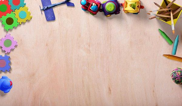 Read more about the article Praktyczny pojemnik na zabawki