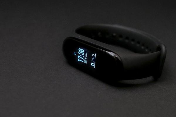 Read more about the article Męski smartwatch na każdą kieszeń
