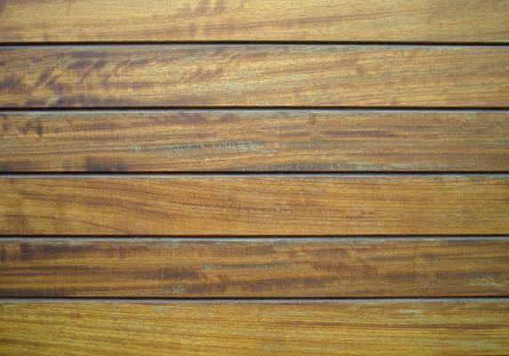 panele-elewacyjne-drewnopodobne.jpg