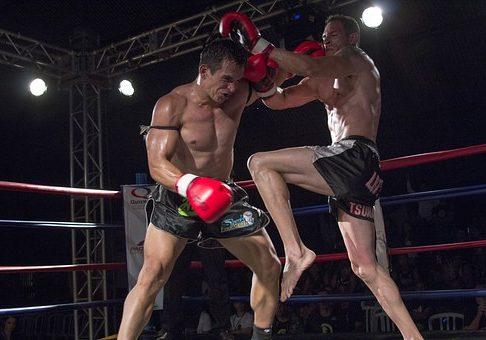 polecane-odzywki-sporty-walki.jpg