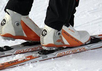 sklep-narciarski-wrocaw.jpg