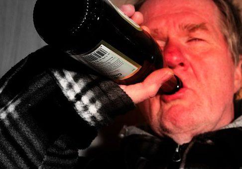 skuteczne-odtrucie-alkoholowe.jpg